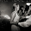 Photo courtesy of wedding photographer Ian Martindale